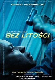Bez lito�ci - baza_filmow