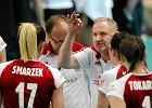 Siatkówka. Polki wygrały Montreux Volley Masters po raz pierwszy w historii!