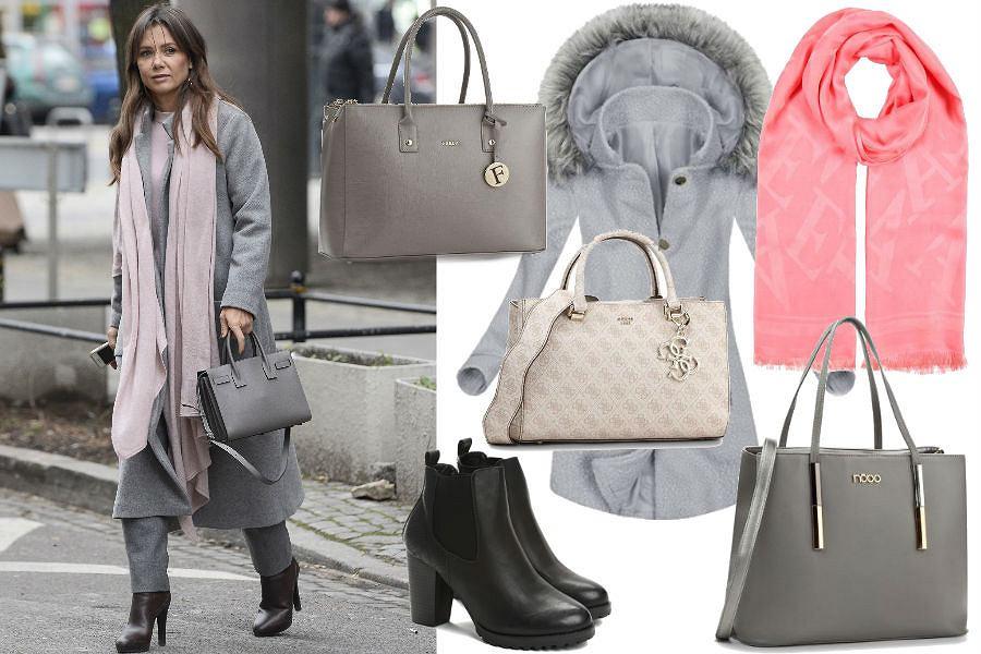 38a7d97ea502a Szukasz eleganckiej torebki  Wcale nie musi być droga! Wiele z tych ...