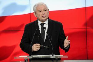 """PiS zapowiada komisję weryfikacyjną w sprawie reprywatyzacji. Kaczyński: """"Dochodziło do ogromnych niesprawiedliwości"""""""