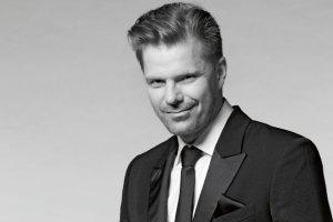Robert Żołędziewski: za wysoki dla Polańskiego
