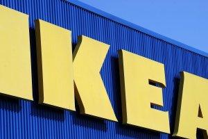 IKEA wycofuje pelerynę nietoperza. Istnieje ryzyko uduszenia