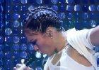 """Jennifer Lopez przebi�a wszystkie kreacje TYM. """"Szalone wyci�cia"""". Zw�aszcza poni�ej pasa"""