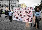 Rydzyk zwołuje marsz na Warszawę. Więcej niż 300 tys. osób