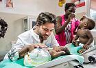 Pampers i UNICEF w połowie drogi do eliminacji tężca  noworodkowego na całym świecie