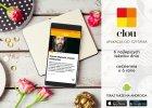 Clou do czytania z najlepszymi tekstami teraz także na urządzeniach z systemem Android