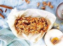 Ciasto jab�kowe - ugotuj