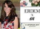Erdem ubierał gwiazdy Hollywood i księżną Kate. Teraz stworzył kolekcję dla H&M
