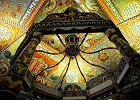 Otwiera si� interaktywne Muzeum Historii �yd�w Polskich. Czyli pierwsze muzeum historii Polski