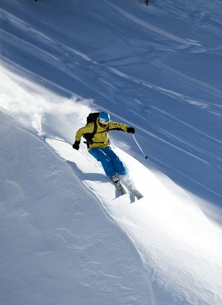 Zdjęcie numer 3 w galerii - Jak tanio wyjechać na narty? [PORADY, KALKULACJE]