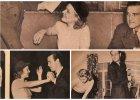 Co radzono samotnej kobiecie w 1938 roku? Nadal aktualne?