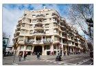 Barcelona: co koniecznie trzeba zobaczy�?