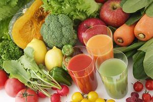 Na czym polega dieta witariańska i kiedy warto ją zastosować?