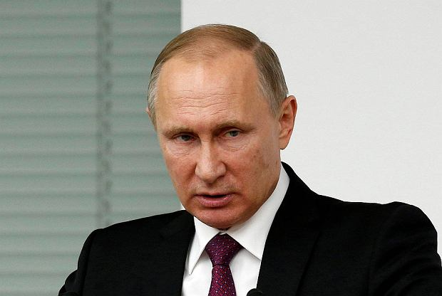 """""""Rosja nie musi wywierać żadnej presji. Tendencje, które są w Polsce, idą w kierunku pożądanym przez Moskwę"""""""