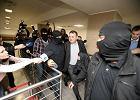 Po niedzieli konfrontacje i przesłuchania z udziałem aresztowanego posła Gawłowskiego