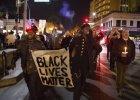 Protesty w 170 amerykańskich miastach. Już ponad 400 aresztowanych