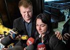 Nie 14, a 25 lat więzienia dla mordercy 15-letniej Wiktorii z Krapkowic