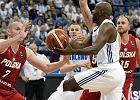 EuroBasket. Terapia szoku, czyli jak się podnieść po najbardziej traumatycznej porażce od dekad