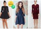 Romantyczne sukienki - znajdź swój wymarzony model