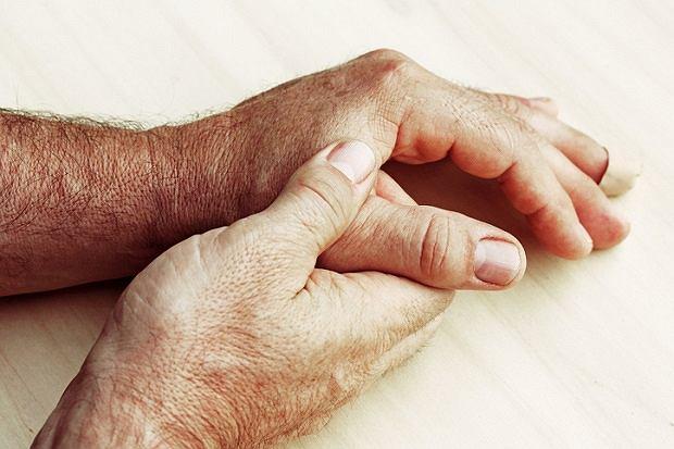Rak kości: nowotwór kości pierwotny i wtórny. Przyczyny, objawy i leczenie raka kości