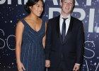 Mark Zuckerberg, za�o�yciel Facebooka, p�jdzie na urlop tacierzy�ski