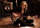 Nowa p�yta. Zapomniany Tom Petty wraca w niez�ym stylu [RECENZJA]