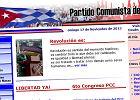 """Kuba przeprowadzi w przysz�ym tygodniu manewry wojskowe """"Bastion"""""""