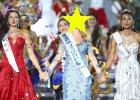 Miss World 2015 wybrana! Zosta�a ni� Hiszpanka [ZDJ�CIA]