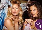 Pokaz Victoria's Secret 2012 - czym nas tym razem zaskoczy? [SZKICE]