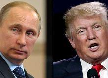 """Kreml wypiera si� haker�w w USA jak """"zielonych ludzik�w"""" - niby nie nasi, ale ordery dostan�"""