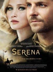 Serena - baza_filmow