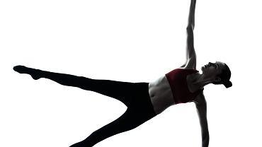 Jak zrzucić tłuszcz z brzucha? Dieta i ćwiczenia | Mangosteen