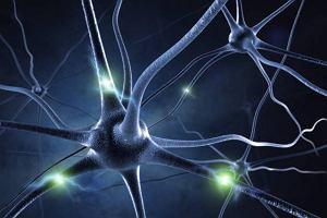 Dyskineza - poważny skutek uboczny przyjmowania neurotyków