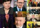 Prezydenci miast lubi� dorobi�. Najbogatsza jest prezydent Warszawy