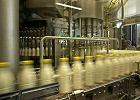 Polska zap�aci milionowe kary za nadprodukcj� mleka