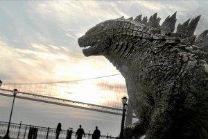 """Dlaczego to jest dobre? """"Godzilla"""" Najsłynniejszy japoński potwór powraca"""