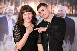Uczestnicy 3. sezonu 'Rolnik szuka żony'