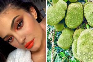 Owoce, które jedzą gwiazdy, żeby schudnąć