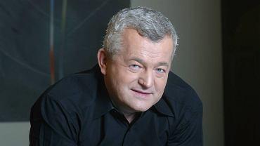 Jarosław Gugała