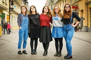 Być kobietą w Polsce: feminizm w liceum. Jak być nastolatką i feministką?