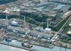 Pop�yn�li ratowa� Japo�czyk�w, wr�cili z rakiem. �o�nierze USA skar�� operatora elektrowni w Fukushimie