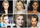 Jak modelkom udaje si� mie� tak idealn� cer�? Karlie Kloss, Anja Rubik i ich kole�anki zdradzaj�, jak unikn�� tr�dziku