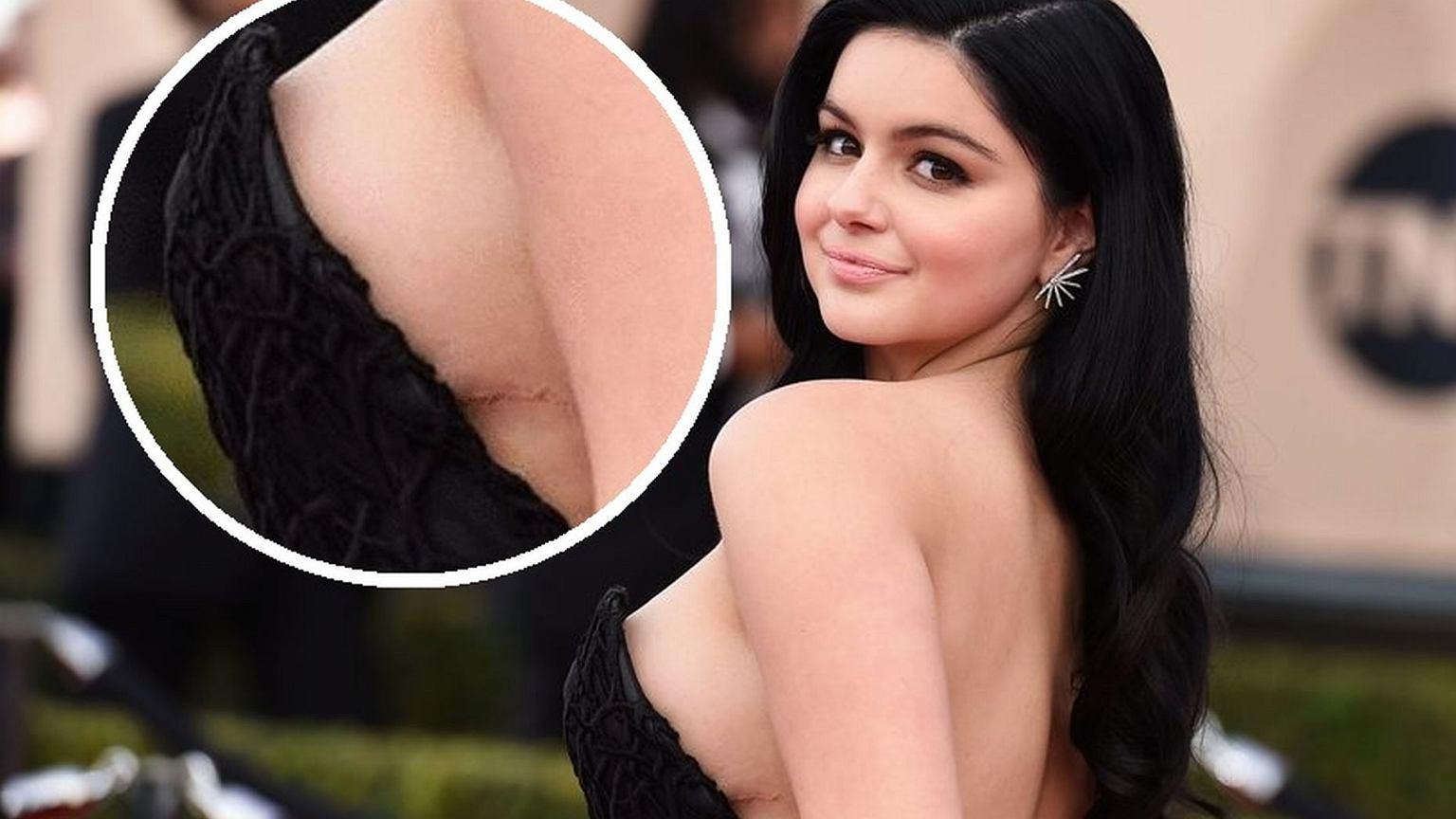 Big melons porn