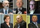 PO uderza w PiS w rocznic� Smole�ska: nekrofilia polityczna, wrak samolotu jako wyborczy gad�et [CYTATY]