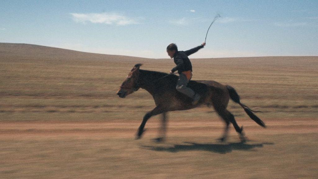 Kard z filmu Zud (fot. materiały prasowe)