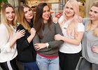 Poznaj redakcję Myfitness.pl! To my tworzymy największy portal fitnessowy w Polsce