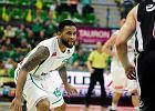 Najlepszy koszykarz polskiej ligi przeniesie si� do Hiszpanii?