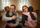 Niemiecki sąd odebrał córki polskiej rodzinie. Czy w rodzinie zastępczej były molestowane?