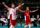 Mistrzostwa Europy w siatk�wce. Polska - S�owenia. Transmisja w Polsat Sport. Relacja LIVE. Gdzie obejrze�?