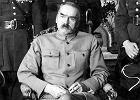 Józef Piłsudski. Ostatnia wielka gra Marszałka
